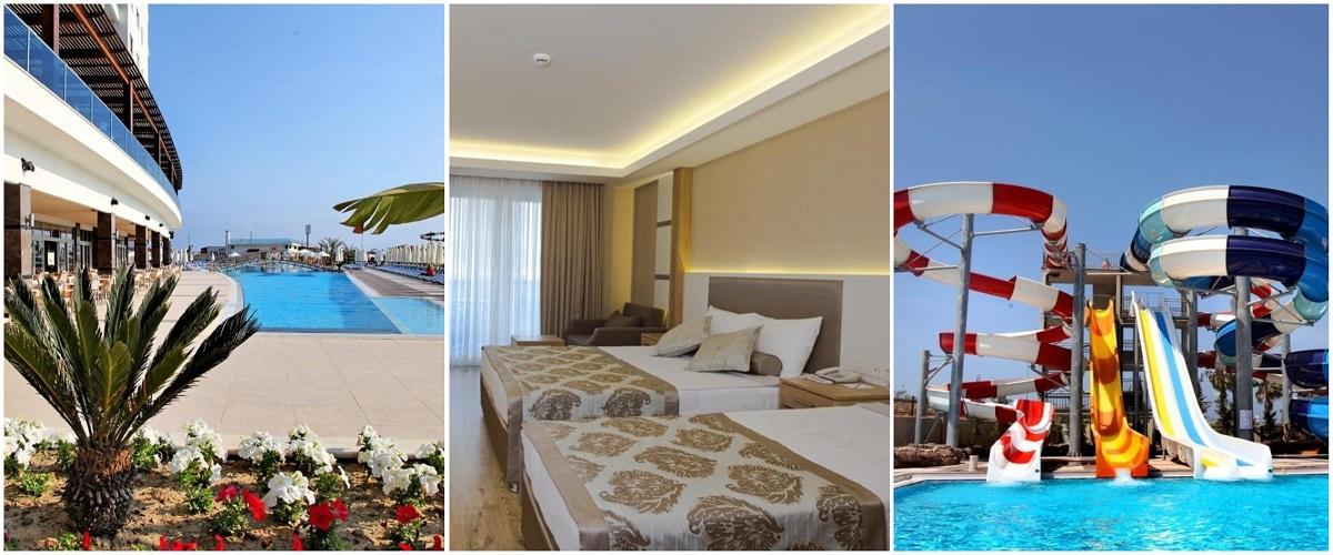 Kahya&ResortAqua5*